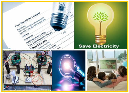 Power Efficiency Guide Products
