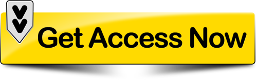 get-access-now1_orig