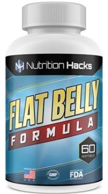 /flat-belly-formula-review