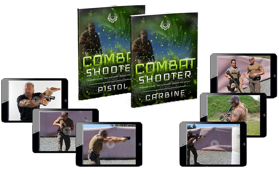 Combat Shooter System Review