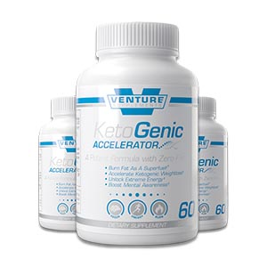 Ketogenic-Accelerator-Product
