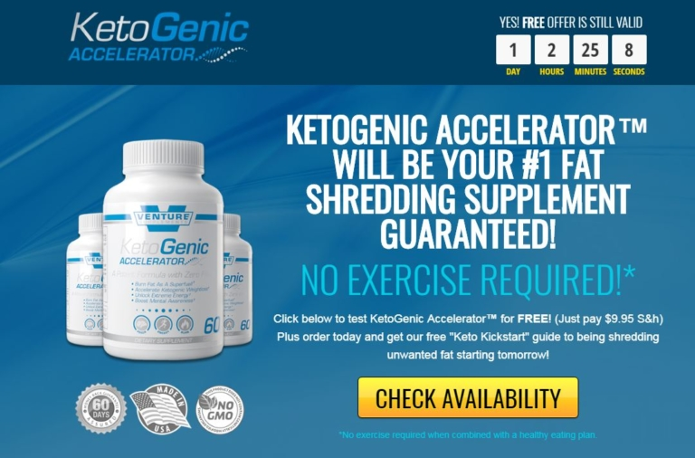 Ketogenic-Accelerator-Review Image