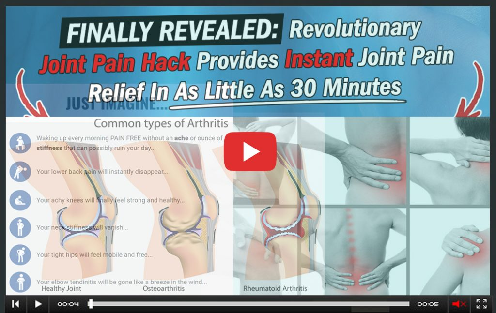 Joint-Pain-Hack-Does-It-Work-1024x647