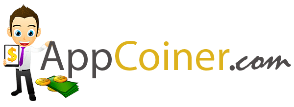Appcoiner Product