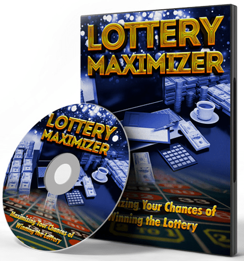 Lottery Maximizer Reviews product