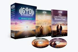 God Frequency Reviews Product
