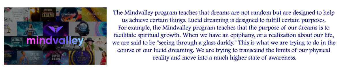 Mindvalleys-Experience-Lucid-Dreaming-details