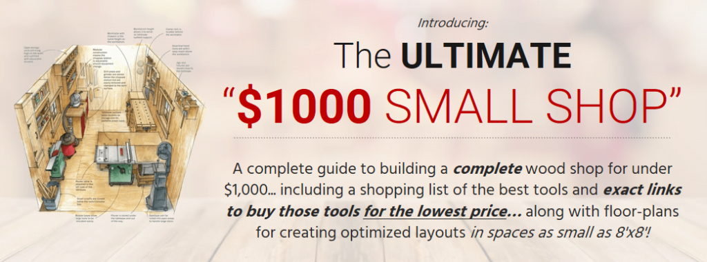 ultimate-small-shop-Details
