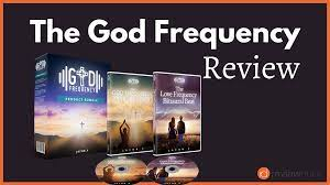 God Frequency Review